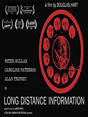 Long Distance Information